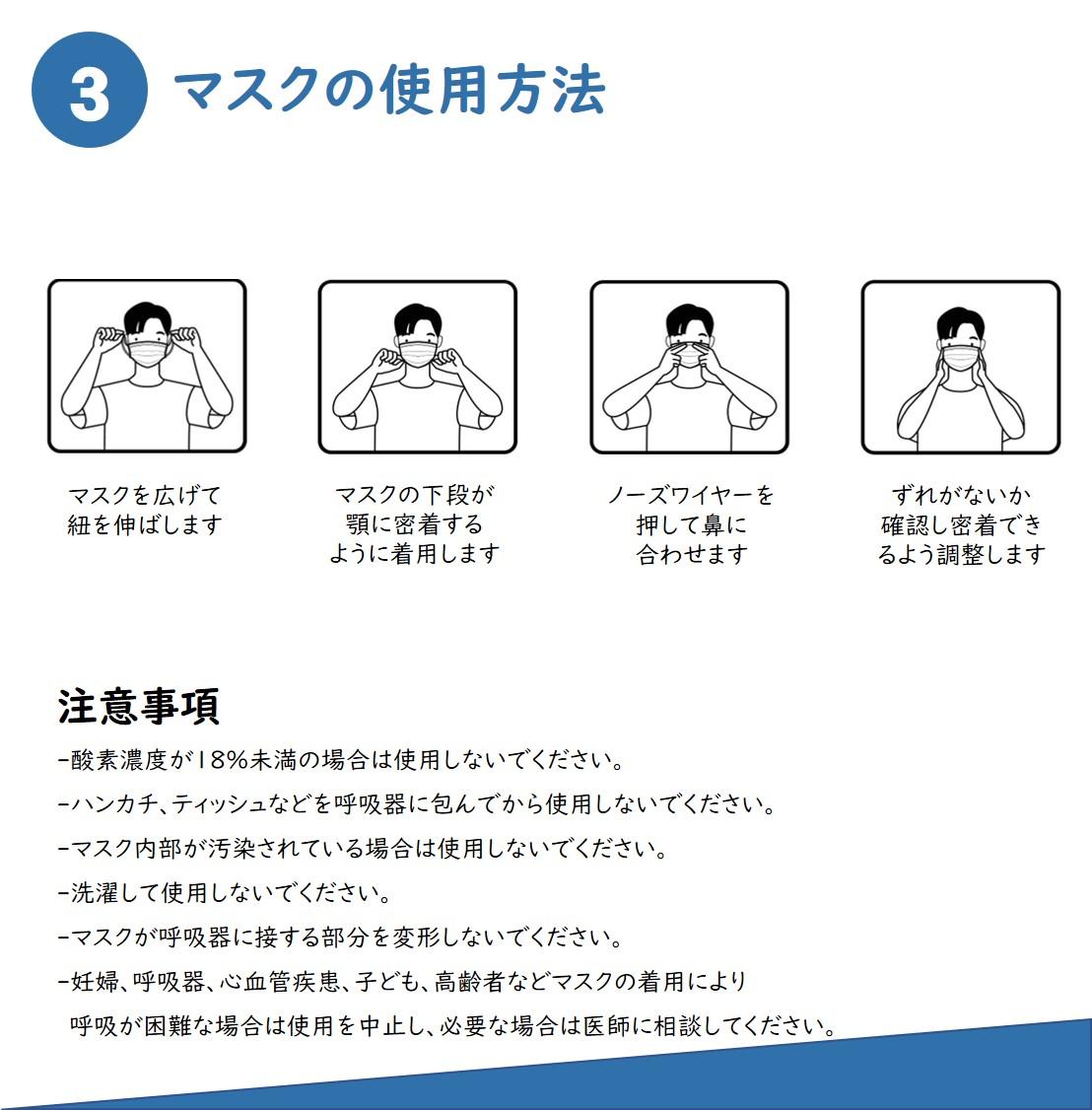그림7.jpg
